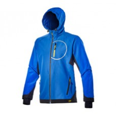 Jacket Trail Man Diadora