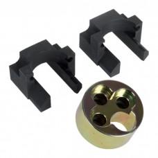 Set fasatura motori MERCEDS-BENZ 1.8/2.1 CDI Diesel Fasano