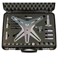 Kit speciale per frizioni autoregolanti SAC