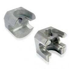 Kit di chiavi per montaggio/smontaggio valvola di alimentazione impianto a metano