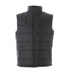 Gilet New Shanghai Navy