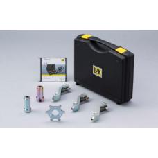 Kit attrezzi montaggio/revisione cambio a doppia frizione DMF  LUK 400042310