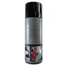 Pellicola spray rimovibile SKIN