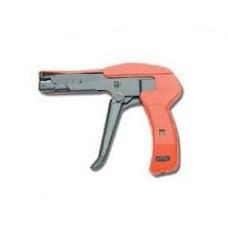Utensile per fascette cablaggio Ø 2,2 a 4,8 mm